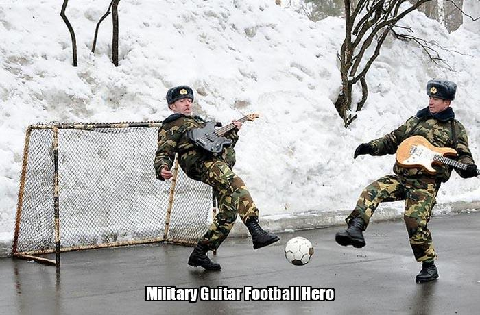 Image result for Russian soccer funny