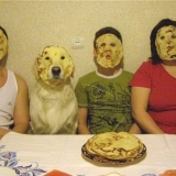 Weekly Pancake Night: You doing it wrong